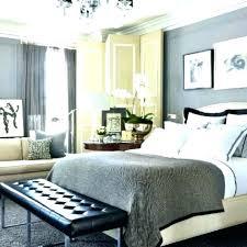 tan bedroom grey and walls gray