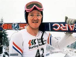 Calgary 1988: Cool Runnings und Eddie the Eagle