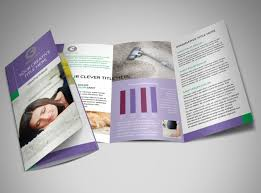 carpet cleaning flyer carpet cleaning brochure template mycreativeshop