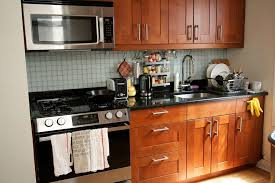 Nice Kitchen Designs Photo Property New Ideas