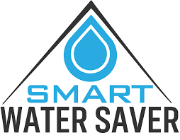OUR DESIGN STORY - Rainwater Harvesting - Smart <b>Water Saver</b>