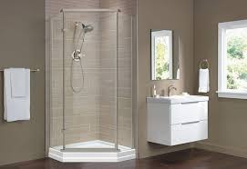 bathroom showers stalls. Add A New Shower Or Upgrade An Old One To Visual Appeal And Value Your Home Bathroom Showers Stalls