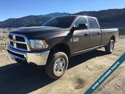 dodge trucks 2014 diesel. 20142017 dodge ram 2500 4x4 lift kit hp series leveling diesel trucks 2014