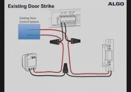 hes door strike wiring diagram hes wiring diagram electric strike hes door strike wiring diagram hes 9600 12 24d 630 wiring diagram image wiring diagram