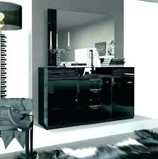 black lacquer bedroom furniture – superawesomeclub.info