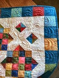 Good Night, Irene | 16 patch quilt, Patch quilt and Bed sizes & dhanke on the Quilting Board made this Ark. Crossroads which she calls