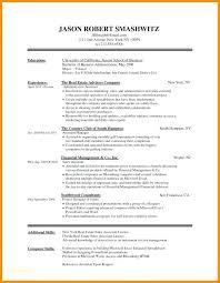 Free Resume Templates Microsoft Word Amazing Awesome Resume Template Microsoft Word Creative Resume Templates