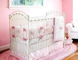bedding sets for baby girls baby girl nursery bedding set baby girl crib bedding sets pink