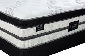 sherwood mattresses for in glendale az mattress360