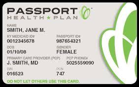 - Benefits Your Passport Using