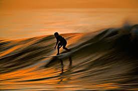 Surfing Encinitas Breaks Beaches Plantation Beach Cottage
