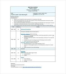 School Meeting Agenda Template Conference Excel C Definition – Iinan.co