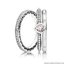 infinity ring pandora. pandora rings sale clearance deals uk set free shipping love heart ring silver infinity