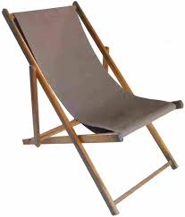 oversized deck chair foldable deck chair wood frame beach chairs cloth beach chairs deck chair cruising deck chair green deck chairs