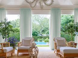 Pleats Interior Design Best Window Treatments Roman Shades Vs Rollers Vs Pleated