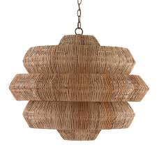 23 most wonderful currey and company antibes ceiling lamp wooden chandeliers at modernist lighting mini chandelier