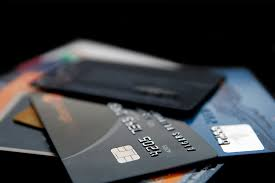 Using this credit card payoff calculator, we looked at $10,000 of credit card debt with a 15% interest rate. What Happens If You Don T Use Your Credit Card Mybanktracker