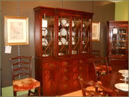 Kitchen Cabinets Thomasville Thomasville Kitchen Cabinet Designs Home Design Ideas
