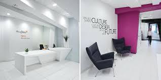 best design office. Related Office Ideas Categories Best Design