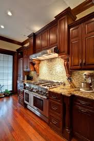 kitchen ideas cherry cabinets. Full Size Of Kitchens With Cherry Cabinets Inspiration Hd Gallery Kitchen Designs Ideas