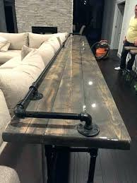 iron industrial furniture. Iron Pipe Furniture Best Ideas On Shelves Industrial Basement And . U
