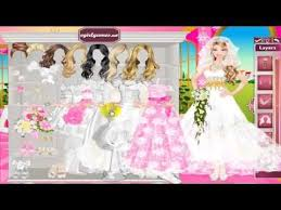 best 25 barbie games online ideas