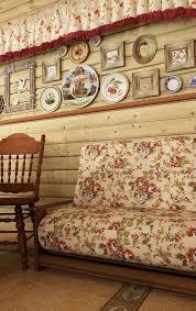 Дизайн спальни квадратов Гостиничные и домашние интерьеры
