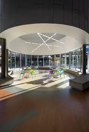 ... art gallery interior design concept description of k5house architect  show portfolio templates free download architecture area ...