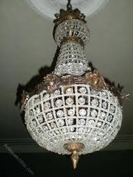 french crystal chandelier french chandeliers french empire crystal chandelier for french crystal chandelier