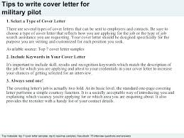 Cover Letter Military Resume Template Directory