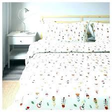 duvet covers cover large size of bed linen modern duvets elegant ikea review lin medium size of tan linen duvet cover