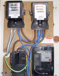 bert rowe s a class info lofty s homepage solar <b>pv< b> solar digital and smart meters are not affected