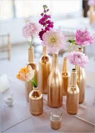 8e25526ee35decf10ce9bd1f6c0d2aa8--diy-wedding-centerpieces-centerpiece-ideas.jpg