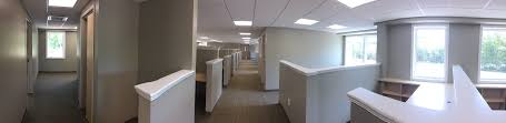 office space names. Named The Daedalus Center, 20,000 Square Foot Building Consists Of Chill Spaces, Patio \u0026 Recreational Areas, Multiple Conference Rooms On Each Floor, Office Space Names R