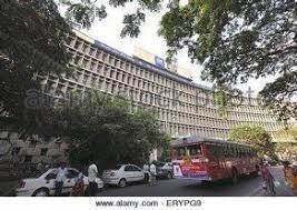 Compare 2021's best life insurance providers. Reliance Life Insurance Mumbai Maharashtra