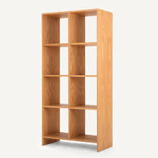 minimalist wood furniture. dodge scandinavian modern wood furniture minimalist japanese style bookcase shelf off small apartment oak trellis on aliexpresscom alibaba group