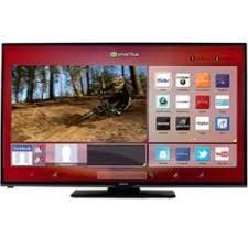 hitachi smart tv. hitachi 42hxt42u 42 inch full 1080p hd/freeview hd/smart led tv \u003d £ smart tv