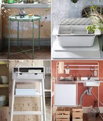 inspiration furniture catalog. Full Size Of Kitchen Furniture Catalog With Inspiration Hd Photos Designs O