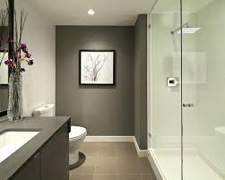 bathroom tile trends. Latest Bathroom Tile Trends Adorable With 7 Floor You Need To