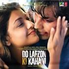 Helen Do Lafzon Ki Kahani Movie