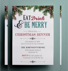 free printable christmas invitations templates christmas party invite template free 21 christmas invitation