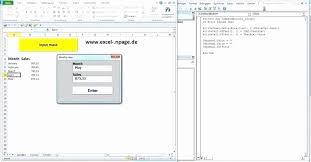 20 Excel Vba On Error Resume Next