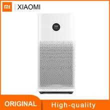 <b>xiaomi air purifier</b>