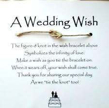 Wedding Love Quotes Stunning Love Quotes For A Wedding Ceremony With Pixels For Frame Stunning