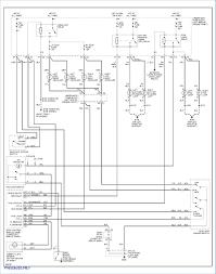 curtis snow plow wiring diagram chunyan me curtis snow plow 3000 installation manual curtis snow plow wiring diagram 220v inside fisher minute mount in