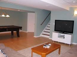 paint colors for low light rooms33 best Paint colors for house images on Pinterest  Benjamin
