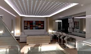 Modern Square Home Design News Modern House Modern Square Home - Home decor  news