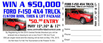 images of raffle tickets grand prize raffle ticket 2018 central florida shootout