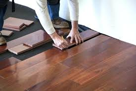 best flooring for pets. Related Post Best Flooring For Pets O