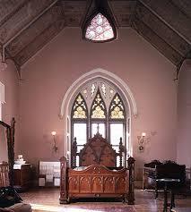 Victorian Era Mansions Interiors likewise Victorian Interior Design .